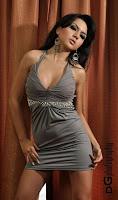 Anggita Sari - Indonesian Sexy Goddess