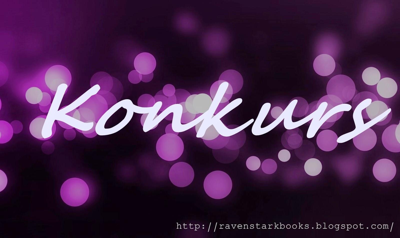http://ravenstarkbooks.blogspot.com/2014/11/chleba-i-igrzysk-konkurs_12.html