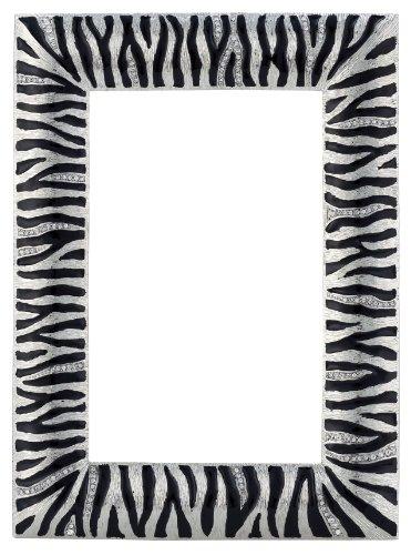 Olivia Riegel Zebra Frame