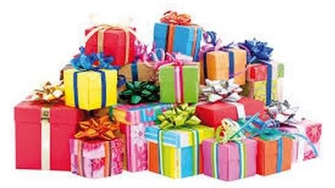 افضل المواقع للحصول على هدايا وسلع مجانية تصلك الى باب منزلك