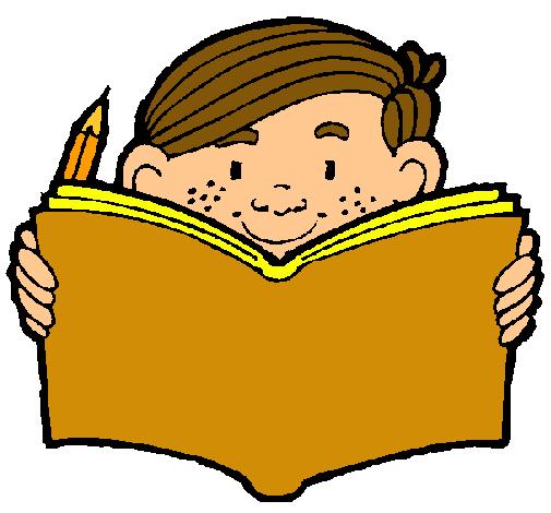 http://cuadernosdigitalesvindel.com/libres/ffondo5.php