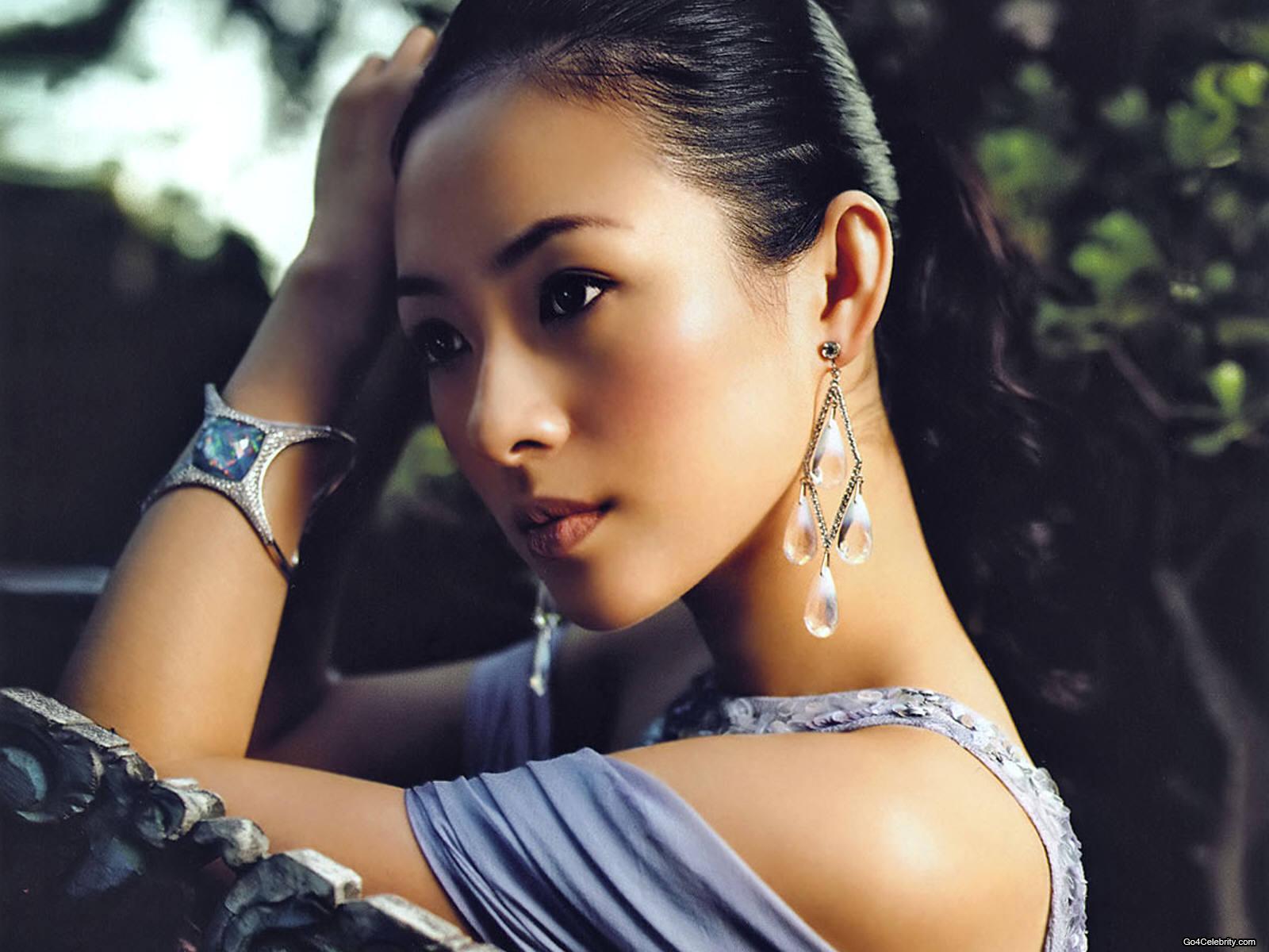 http://4.bp.blogspot.com/-q0-4DxXGmZY/T8caS2RvZYI/AAAAAAAAA3E/ti2mgBsw0j4/s1600/Zhang-Ziyi-027.jpg