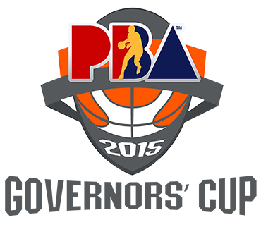 PBA Governors' Cup 2015 Finals Game 4
