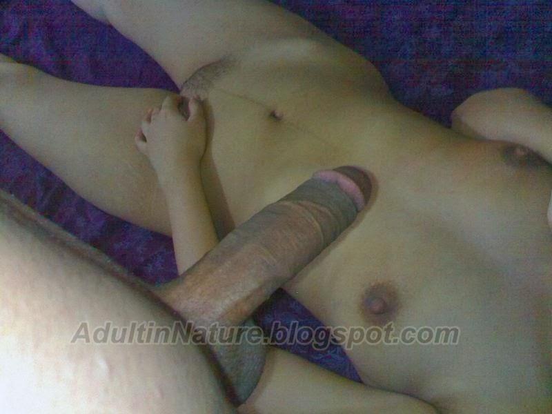 Big Boobs Nude Namitha Nameetha Opens Pussy Enjoy Actress Sreya