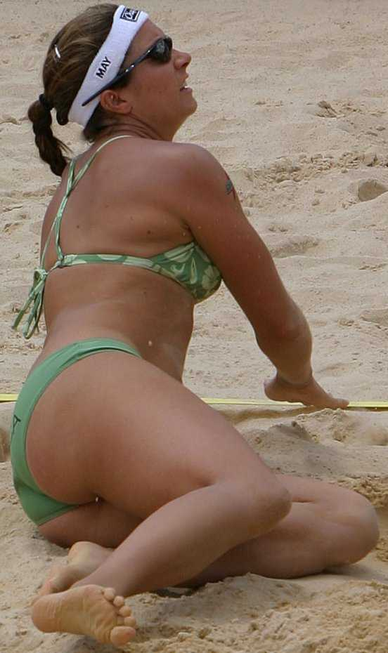 beach volleyball Search - XVIDEOSCOM