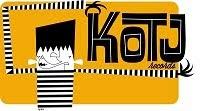 KOTJ RECORDS RELEASES