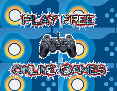 free games to play