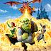 Shrek 1 (2001) เชร็ค ภาค 1