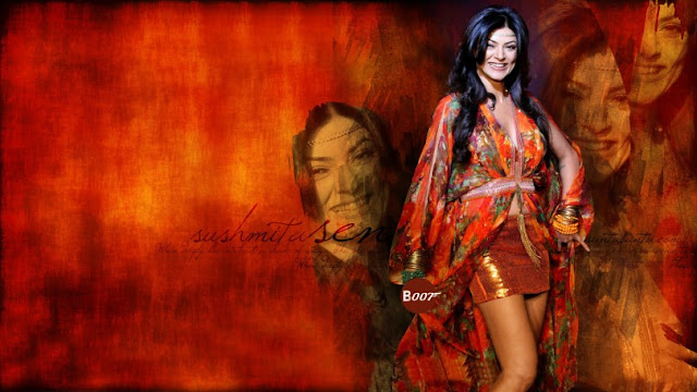 Sushmita Sen,Sushmita Sen  hot,Sushmita Sen  hd,Sushmita Sen  hot pics,Sushmita Sen  hd pics,Sushmita Sen  hd pictures,Sushmita Sen  hd photos,Sushmita Sen  hd wallpapers,hd pictures of Sushmita Sen ,Sushmita Sen high resolution pictures,Sushmita Sen  high resolution wallpapers,Sushmita Sen  hot photos,Sushmita Sen  hd images,Sushmita Sen  navel show,Sushmita Sen  hot navel,Sushmita Sen swimsuit hot,Sushmita Sen ads,Sushmita Sen fashion,Sushmita Sen lips,Sushmita Sen eyes,Sushmita Sen wallpapers,Sushmita Sen stills,Sushmita Sen twitter,Sushmita Sen facebook,Sushmita Sen online view,Sushmita Sen hot hd wallpapers,Sushmita Sen and wasim akram,miss universe Sushmita Sen  hot,bollywood actress Sushmita Sen  hot