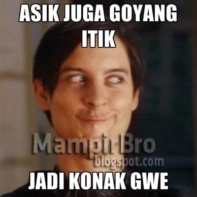 peter%2Bkonak cara membuat meme comik online xx**mampirbro**xx,Cara Membuat Meme Comic Indonesia