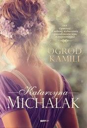 http://lubimyczytac.pl/ksiazka/193027/ogrod-kamili