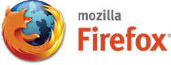 This Blog is Best Viewed in Mozilla Firefox browser.