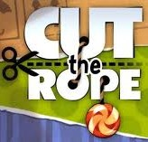 Cut The Rope 1.0 For PC 1