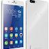Huawei Luncurkan Honor 6 Plus, Ponsel Cerdas Dual SIM 4G LTE