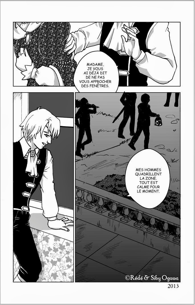 """""""Drielack Legend"""", notre manga!  Drielackchapitre+01p012"""