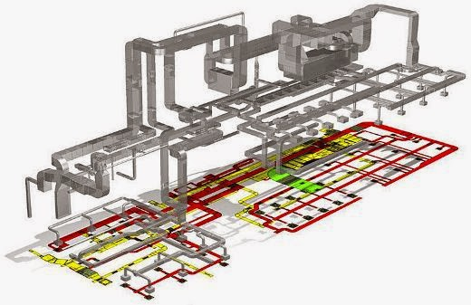 smacna architectural sheet metal manual pdf free
