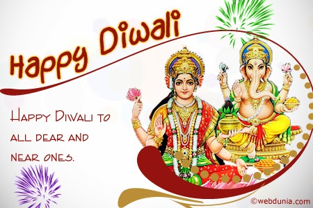 Happy diwali wishes greeting cards to your dear ones diwali 2013 here we included some awersome happy diwali wishes animated greeting cards for special 2013 festivals m4hsunfo