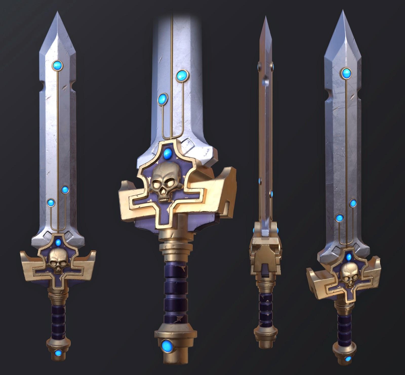 Sword1Textured.jpg