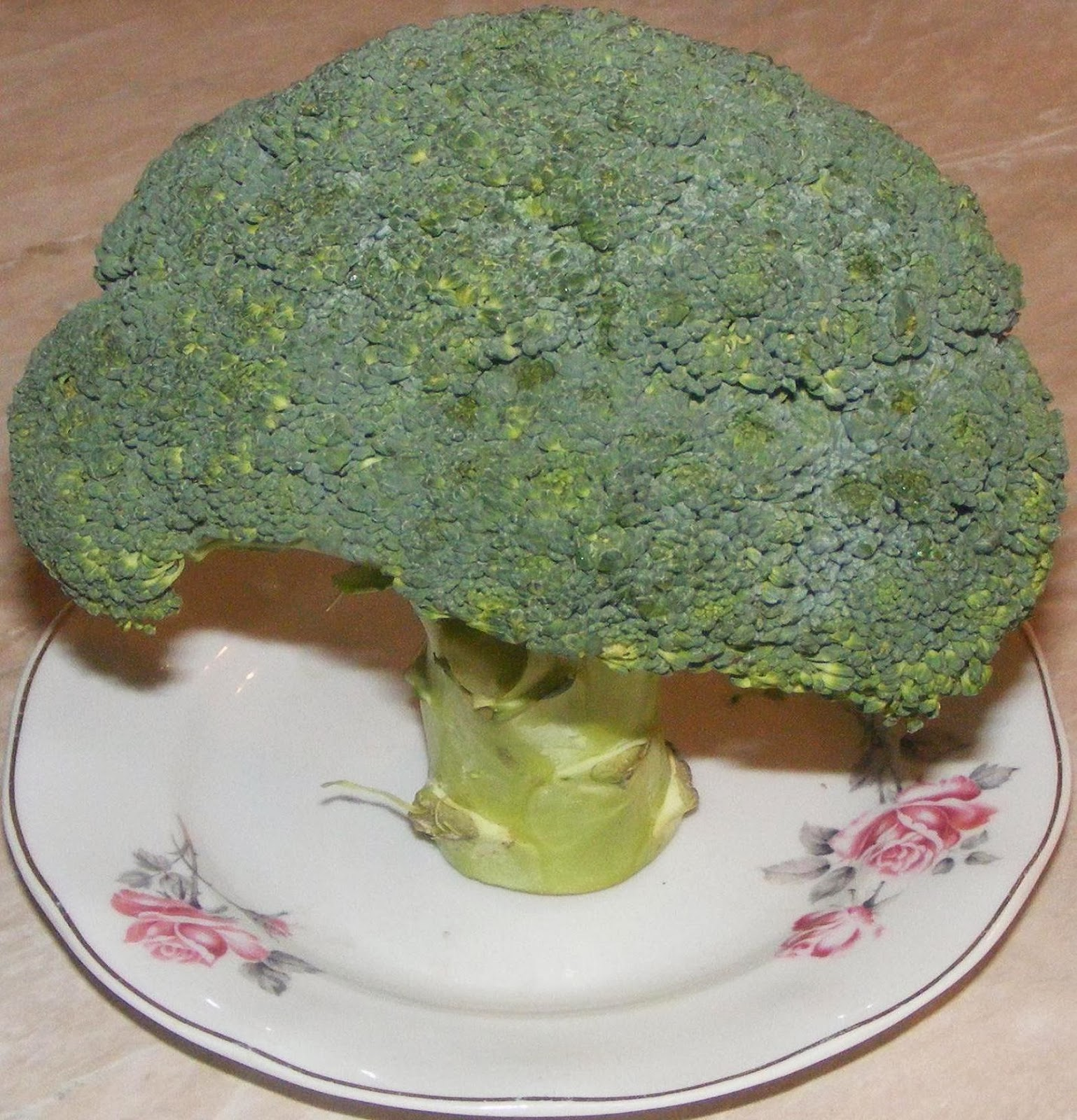 broccoli, retete cu broccoli, preparate cu broccoli, pui cu broccoli, diete de slabire, cure de slabire, cura de slabire, retete dietetice, retete rapide,