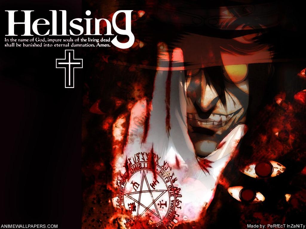 http://4.bp.blogspot.com/-q0A_rNLqZKI/ThVn9s_8arI/AAAAAAAAAKM/Yykl51GFpiY/s1600/hellsing2.jpg
