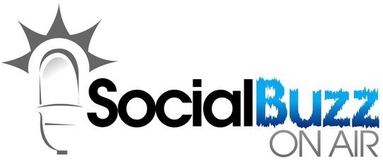 SocialBuzzONAIR