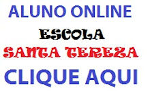 ALUNO ONLINE