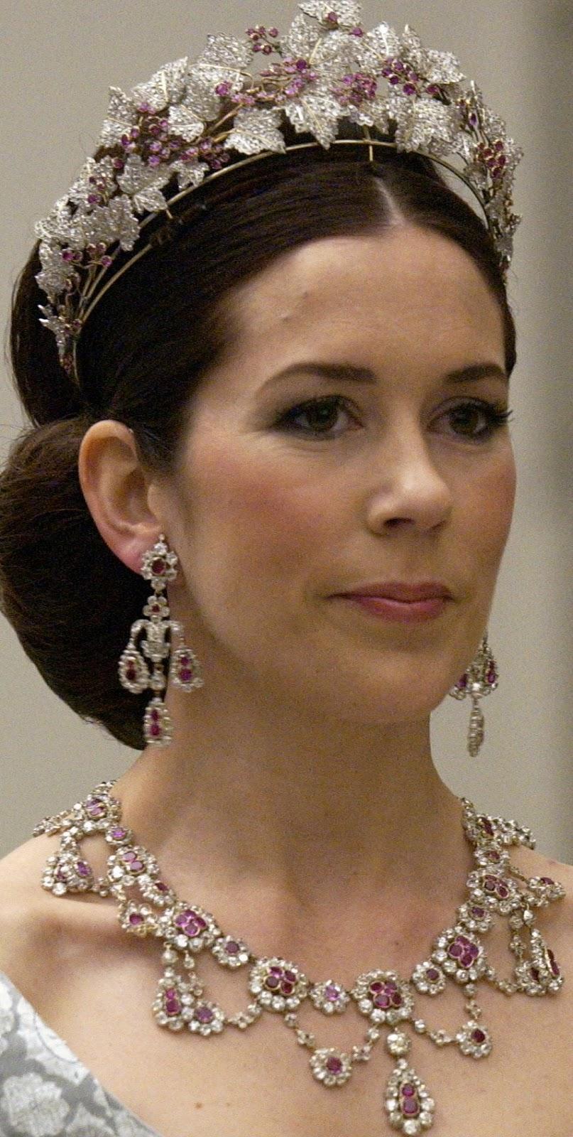 Queen Jewels 2004 Rar