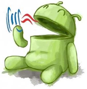 Como aprender android para iniciantes