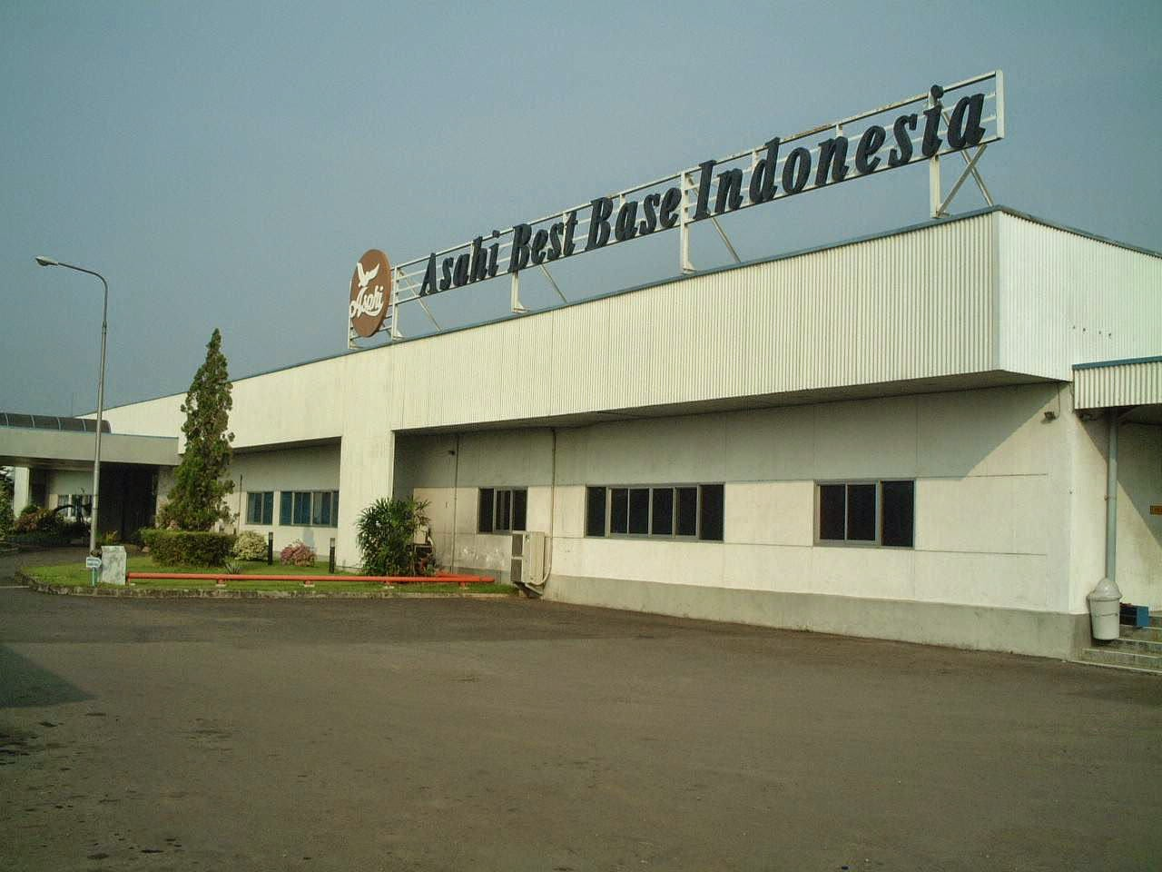 "<img src=""Image URL"" title=""PT. Asahi Best Base Indonesia"" alt=""PT. Asahi Best Base Indonesia mm2100""/>"