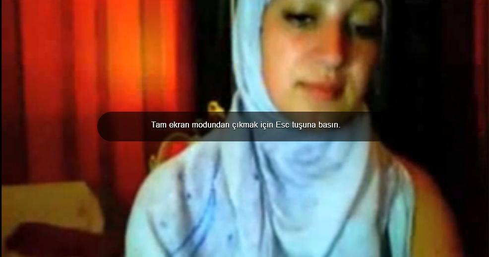 Webcam Show  Türk Amatör Porno Türk Pornosu Türk Sikiş