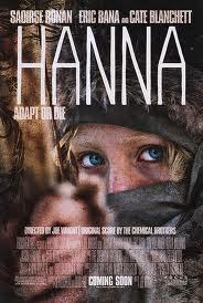 فيلم Hanna
