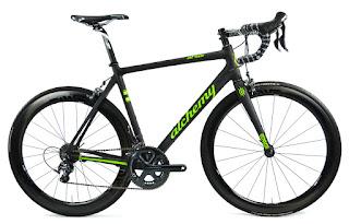 Carbon Fiber Road Bike, road bike, cycling