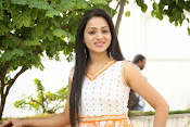 Reshma Photos at Kunstocom Launch-thumbnail-12