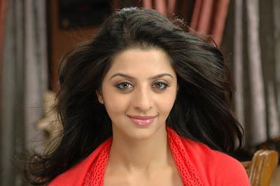 Actress Vedika Photos Gallery