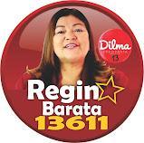 em 2014 vote!