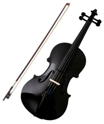 http://4.bp.blogspot.com/-q0Ic_W4bRTY/TjS_f5qihkI/AAAAAAAAAMw/oqNnkwiQbwY/w1200-h630-p-k-no-nu/violon-noir.jpg