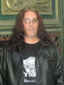 Giuseppe (Pino) Risica