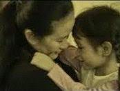 Kasih Ibu - Oya feat Raisa (Lagu Anak)