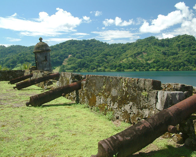 Imag Historia Cultura Panama_02