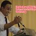 Kurikulum 2013 Tidak Dihapus, Tetap Kembali Dijalankan (Secara Terbatas)