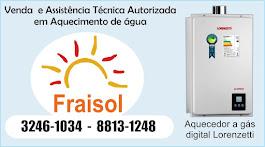 Fraisol