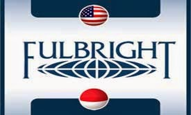 Fulbright Freeport Master Grants, American Indonesian Exchange Foundation, USA