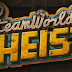 SteamWorld Heist Might Be Headed To The PS Vita