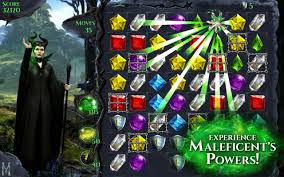 Maleficent Free Fall 2.2.0 APK for Android