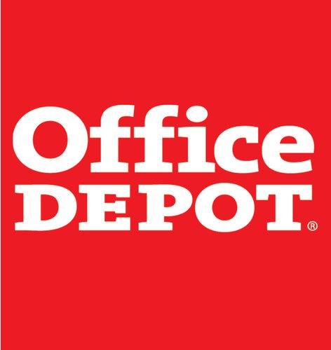 tu inversi n a futuro office depot compra a su rival office max. Black Bedroom Furniture Sets. Home Design Ideas