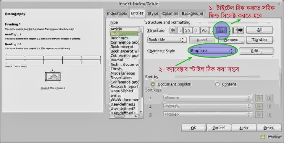 http://4.bp.blogspot.com/-q0NkToFlEQw/UqNC5DLRA5I/AAAAAAAABWo/94sb52dGrU0/s1600/Insert+Index-Table_003.jpg