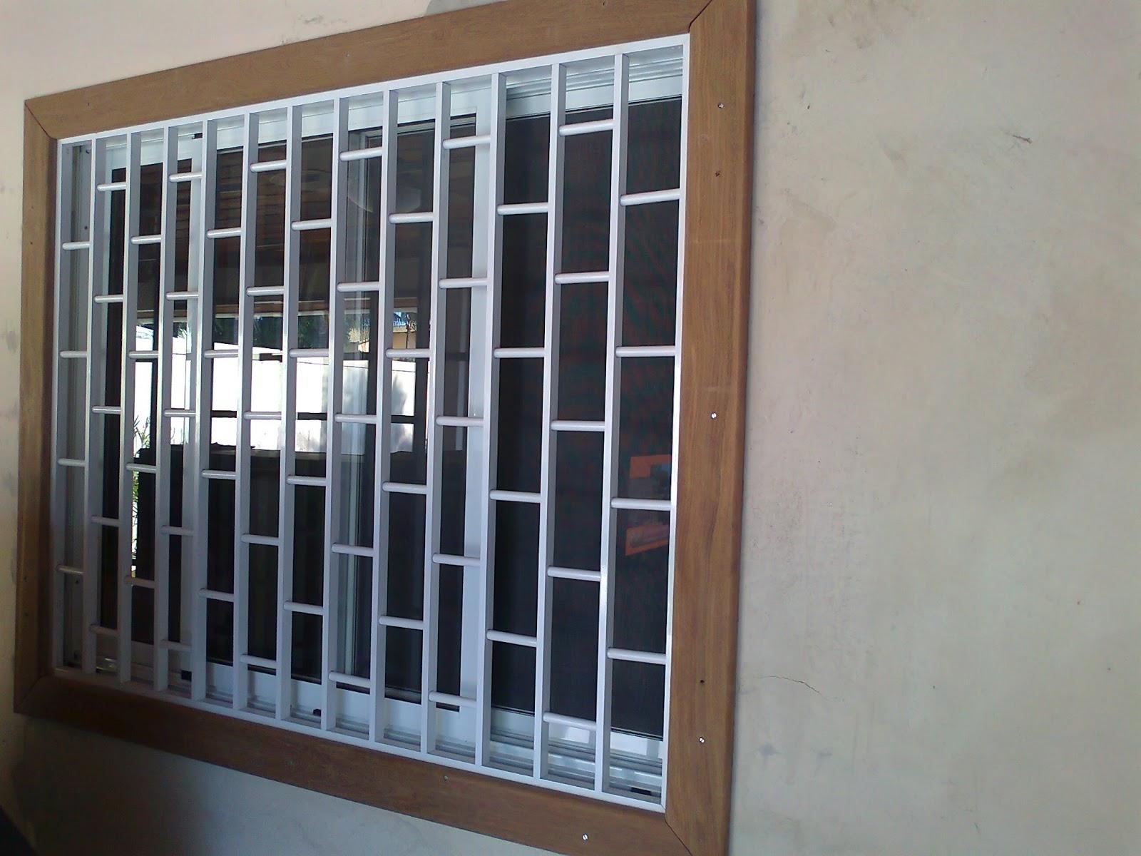 #7D6049 ESQUADRIAS ALUMINIO E FERRO: Esquadrias Aluminio e Ferro Rj 1002 Portas E Janelas De Aluminio Baratas No Rj