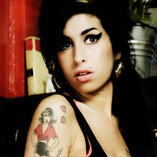 Amy Winehouse Died From Alcohol Withdrawal