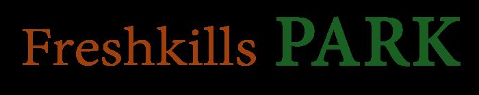 FreshkillsPARK: A Documentary Film
