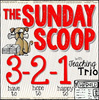 http://www.teachingtrio.blogspot.com/2015/05/sunday-scoop-53115.html